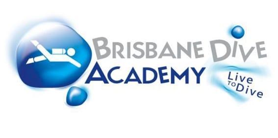 Brisbane Dive Academy