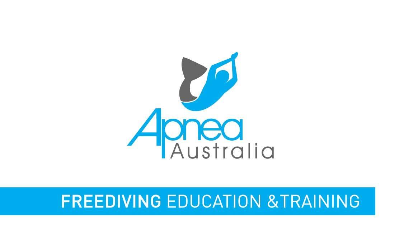 Apnea Australia