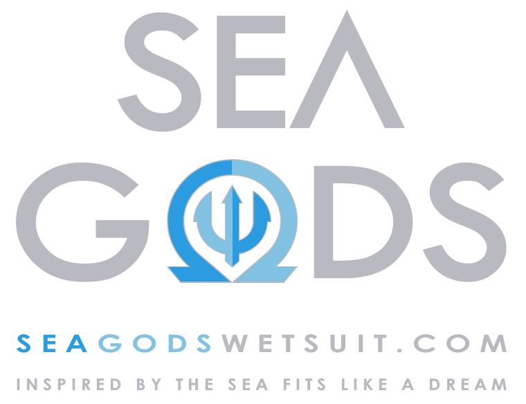 SeaGods Wetsuits